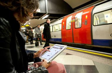 Чего хотят жители Харькова: бесплатный Wi-Fi в метро и расписание на остановках