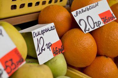 Рубли в Донецке: в обменниках пусто, а сдачу дадут только гривнами