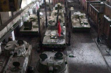 В Дебальцево прибыло 11 вагонов с боеприпасами – Тымчук