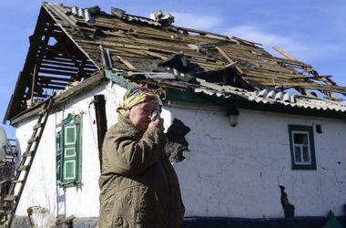 Минюст оспорит в ВАСУ решение о возобновлении соцвыплат жителям неподконтрольной части Донбасса