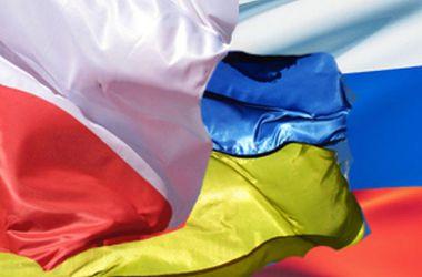 Россия пытается рассорить Украину и Польшу – посол