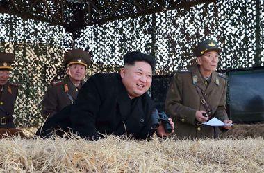 Ким Чен Ын решил завести себе гарем