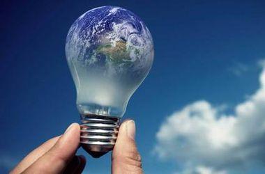 Кабмин попробует суммой в 500 млн грн убедить украинцев экономить энергоресурсы