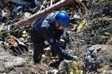 Второй самописец подтвердил: пилот-убийца осознанно направил самолет А320 в скалы