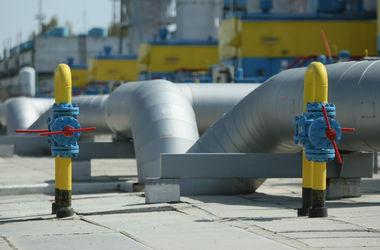 Украина перечислила РФ $30 млн предоплаты за газ по новому соглашению