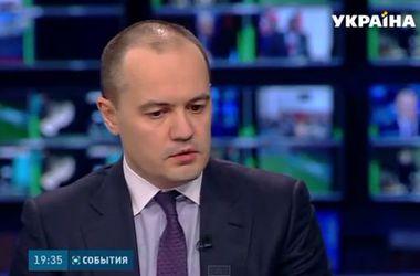 Максим Тимченко: На энергорынке достаточно финансового ресурса, чтобы рассчитаться с энергетиками и шахтерами