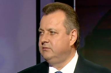 Глава Госфининспекции подал неправдивую декларацию и не выполнял поручения премьера – Минюст