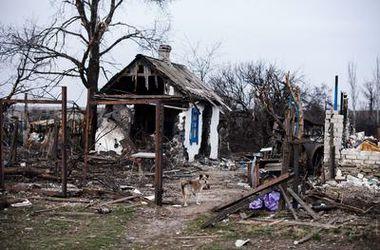 В Донбассе разворачивается гуманитарная катастрофа – ОБСЕ