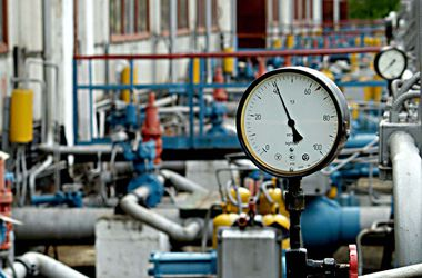 Несмотря на снижение цен на российский газ, Украина будет наращивать реверс - Коболев