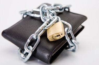 В одном из банков-банкротов осталось больше 8 млрд грн госсредств - ФГВФЛ