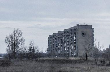Самые резонансные события дня в Донбассе: боевики готовят теракты и грозятся перевешать друг друга