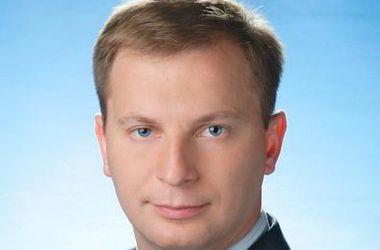 Новому губернатору Тернопольской области дали 6 месяцев для реформ