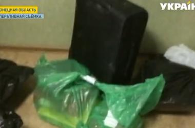 Коррупционный скандал произошел на государственной шахте в Донецкой области