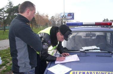 Как изменится система штрафов для водителей: 8 новшеств