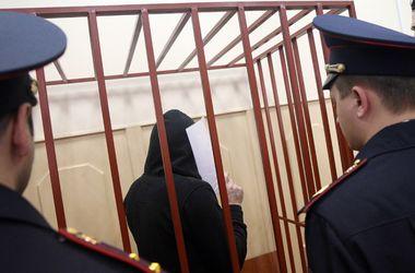 Подозреваемого в убийстве Немцова арестовали второй раз