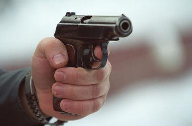 В Одессе задержали подозреваемого в убийстве бизнесмена