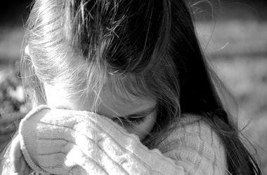 В Ужгороде подросток изнасиловал 6-летнюю девочку