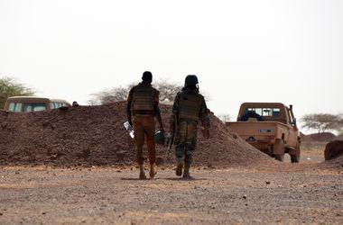 Переодетые в проповедников боевики убили 24 человека в Нигерии