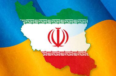 Иранский вопрос: Украина получит выгоды от снижения градуса проблемы