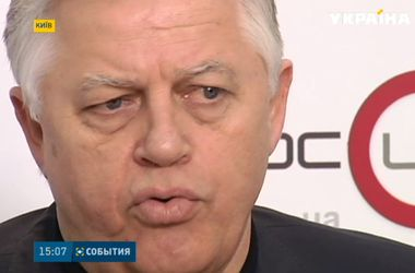 Симоненко пошел судом против СБУ