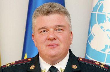 Суд отказался изменить меру пресечения Бочковскому