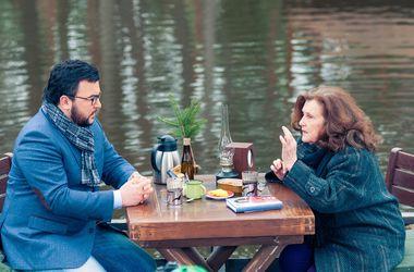 """Интервью с мамой Кузьмы Скрябина: """"Лишь сейчас я поняла, кем сын был для других"""""""