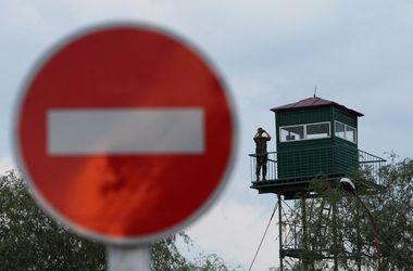 Укрепление линии разграничения на Донбассе может обойтись в миллиард гривен