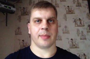 В прокуратуре заявляют, что милиция фиктивно расследовала похищение Величко, дело отдали СБУ