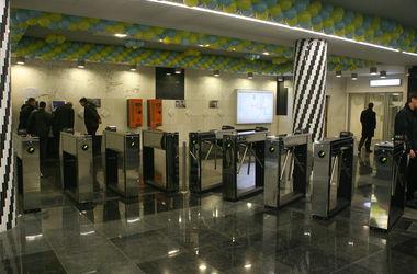 На Пасху столичное метро будет работать дольше