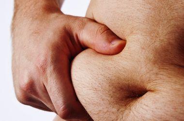 Ученые открыли неожиданную причину ожирения