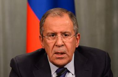 Лавров считает, что в ЕС растет количество противников антироссийских санкций
