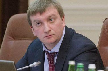 В Украине запустили онлайн-сервисы для бизнесменов - Петренко