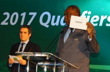 прогноз матча по футболу Габон - Чад