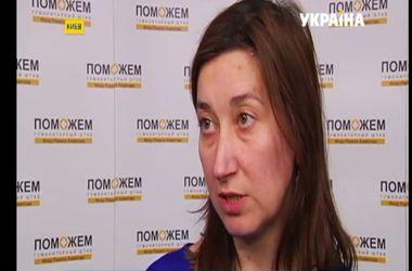 Более трех тысяч человек уже получили помощь психологической службы штаба Рината Ахметова