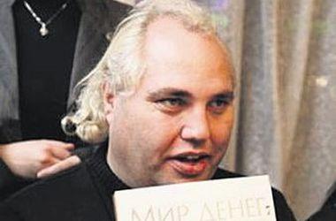 """""""Миллионера"""" Флэтчера, который обманул тысячи украинцев, выпустили из тюрьмы"""