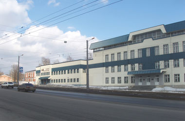 Харьковскому авиазаводу сохранили 23 миллиона гривен