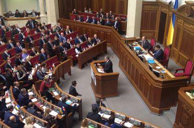 Иногда надо заплатить политическую цену, чтобы открыть будущее для народа – Коморовский