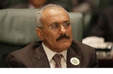 """""""Аль-Каида"""" обещает 20 кг золота за убийство экс-президента Йемена"""