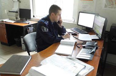 Милиция открыла дело по факту избиения водителя киевской маршрутки