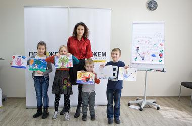 Как получить бесплатную помощь психолога в Киеве, Донецке и Мариуполе