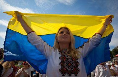 В рейтинге социального развития Украина опередила Россию, Беларусь и Молдову