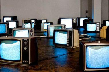 С 4 апреля начнут штрафовать телеканалы, транслирующие российские сериалы