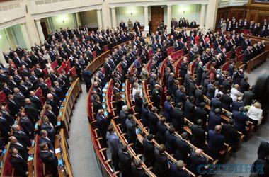 Котляров: В любой из демократических стран деятельность оппозиции – это часть политустройства