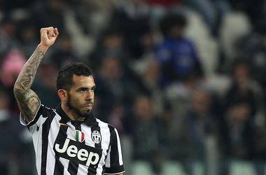 Лучший бомбардир чемпионата Италии в следующем году будет играть в Аргентине