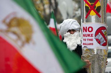 США готовы поэтапно отменять санкции против Ирана – Госдеп