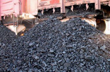 Украина не покупает уголь у РФ – Демчишин