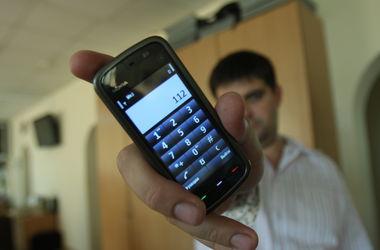В Украине вновь хотят ввести продажу SIM-карточек для мобильных по паспортам