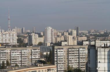 В оппозиции хотят запретить забирать жилье по решению нотариусов