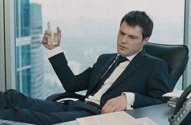 Актер Данила Козловский на съемках фильма чуть не переломал коллеге ребра