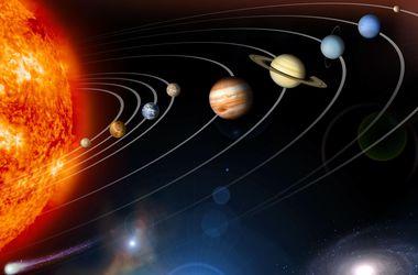 """Солнце - """"поздний ребенок"""" нашей Галактики - астрономы"""